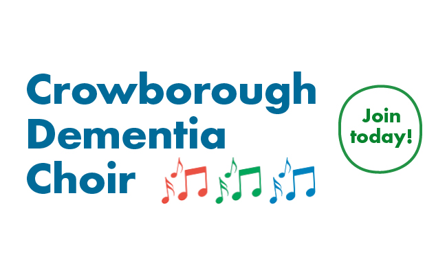 Crowborough dementia choir facebook photo.jpg