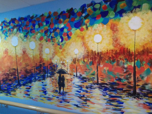 saxonwood_care_home_midnight_mural.jpg