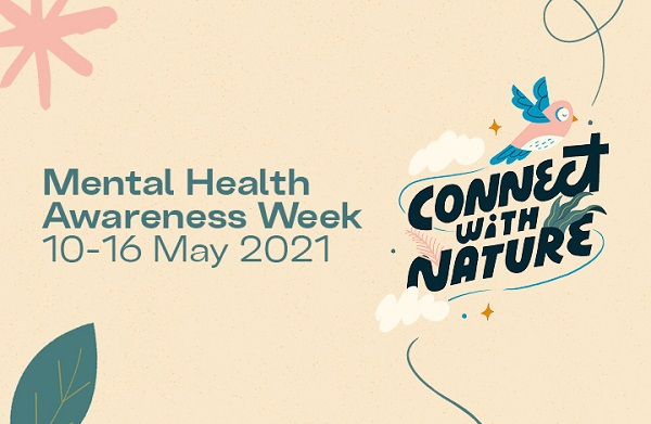 Mental Health Awareness Week 2021_600px.jpg